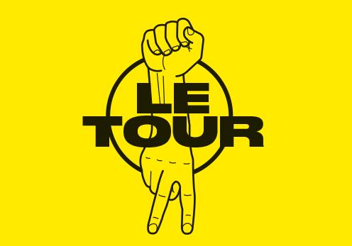 Vive-Le-Tour
