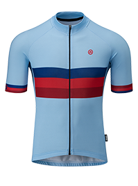 Club Stripe Jersey