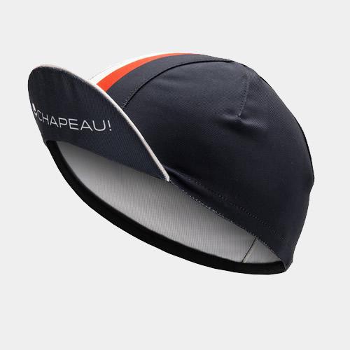 CANVAS STYLE CAP